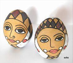 Päivi Vesterbacka ceramics Ceramic Art, Ceramics, Album, Ceramica, Pottery, Porcelain, Card Book, Ceramic Pottery