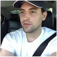 Alx James, a Vine star with over 7 million followers, has come out as gay in an emotional video posted on his YouTube page.