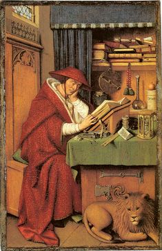 http://exurbe.com/wp-content/uploads/2013/07/jan_van_eyck_13_saint_jerome_in_his_study.jpg