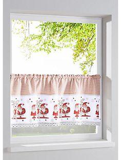97 rideaux rideaux voilage rideaux