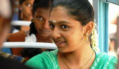 Lakshmi Menon Dashing Image  #Lakshmi Menon #Tamil Actress #Actress