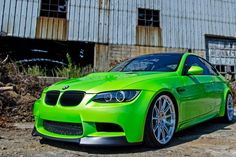 Browse custom and classic cars and trucks for ideas. Discover manufacturers and installers of aftermarket parts. Find local car and truck customization and restoration professionals. Custom Bmw, Custom Cars, Custom Chevy Trucks, Bmw Alpina, Aftermarket Parts, Bmw M4, Bmw 3 Series, Car Brands, Modified Cars