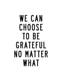 80 Most Inspiring Attitude of Gratitude Quotes, Sayings & Images Attitude Of Gratitude Quotes, Positive Quotes, The Words, Pema Chodron, Yoga Quotes, Me Quotes, Qoutes, Sobriety Quotes, Snoopy Quotes