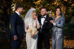 Mirela si Dragos | Fotograf nunta, Fotograf botez, Fotograf profesionist - Foto Dumbrava Bridesmaid Dresses, Wedding Dresses, Romantic, Fashion, Bridesmade Dresses, Bride Dresses, Moda, Bridal Gowns, Fashion Styles