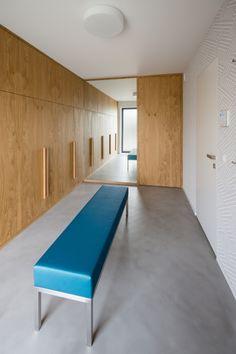 Šatna Divider, Room, Furniture, Home Decor, Bedroom, Homemade Home Decor, Rooms, Home Furnishings, Interior Design
