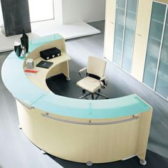 97 best reception areas images on pinterest office reception area rh pinterest com