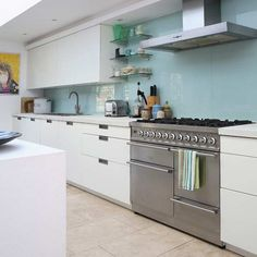 7 best kitchen splashback inspiration images home kitchens rh pinterest com