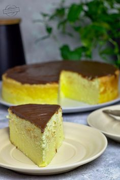 Cheesecakes, Food And Drink, Cooking Recipes, Gastronomia, Condensed Milk, Chef Recipes, Cheesecake, Cherry Cheesecake Shooters