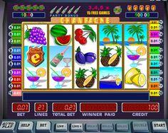 Игровые автоматы 3в пришелец игровые демо автоматы бесплатно
