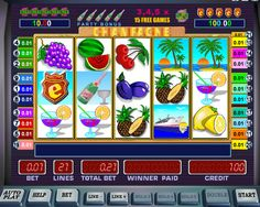 Игровые автоматы spakye игровые автоматы голдфишка играть