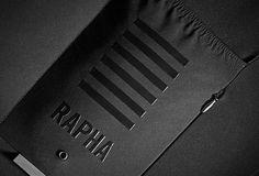 rapha-shadow-apparel-4.jpg | Image