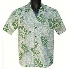 c2ab799e49081 Les 13 meilleures images de Collection chemises hawaïennes à motif ...