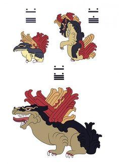 Pokémon, Mayan-style | SDP News