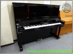 Piano Yamaha UX500
