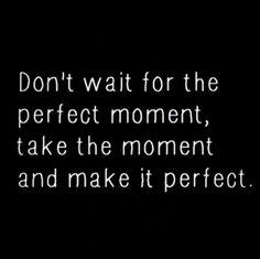 56 Ideas funny quotes and sayings truths motivation Motivacional Quotes, Life Quotes Love, Quotable Quotes, Great Quotes, Words Quotes, Quotes To Live By, Inspirational Quotes, Quote Life, Wisdom Quotes