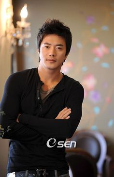 Kwon Sang Woo-Bad Love, Pained, Snow In Seabreeze, Temptation, More Than Blue
