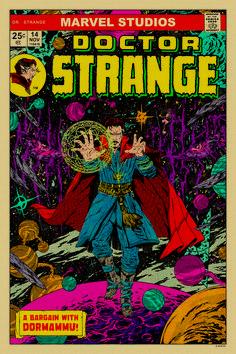 Vintage Cartoon, Vintage Comics, Vintage Disney Posters, Comic Poster, Comic Art, Poster Marvel, Gig Poster, Foto Poster, Marvel Wallpaper