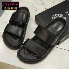 $31.50 (Buy here: https://alitems.com/g/1e8d114494ebda23ff8b16525dc3e8/?i=5&ulp=https%3A%2F%2Fwww.aliexpress.com%2Fitem%2F16-Lovers-Casual-Sandals-Fashion-cork-slippers-Male-Summer-Man-Woman-beach-slippers-flip-slip-resistant%2F32642754348.html ) 16 Lovers Casual Sandals Fashion cork slippers Male Summer Man Woman beach slippers flip slip-resistant trend of Sandals Female for just $31.50