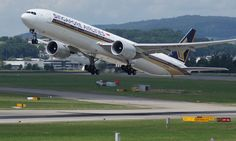 Singapore Airlines to Offer Faster in-flight Internet - http://www.airline.ee/singapore-airlines/singapore-airlines-to-offer-faster-in-flight-internet/ - #SingaporeAirlines