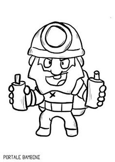 You are in the right place about Brawl Stars Coloring Pages pam Here we offer you the most beautiful pictures about the Brawl Stars Coloring Pages leon you Star Coloring Pages, Cartoon Coloring Pages, Free Gems, Star Art, Aesthetic Anime, Art Sketches, Most Beautiful Pictures, Comic Art, Drawings