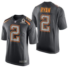 Cheap 23 Best Pro bowl jerseys images in 2015 | Pro bowl jerseys, Nfl  hot sale