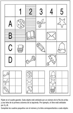 You can get an Introduction to Sequences Worksheet for yourself or your child. It is a great learning tool that will provide you with great ways to help Learning Tools, Kids Learning, Sequence And Series, Spanish Worksheets, Teachers Corner, Fall Preschool, Dual Language, Geography, Special Education