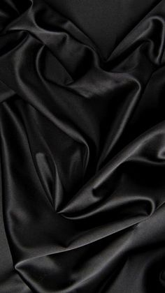 List of Cool Black Wallpaper for Android Phone 2019 List of Cool Black Wallpaper for Android Phone 2019 Cool Black Wallpaper, Android Wallpaper Black, Silk Wallpaper, Black Aesthetic Wallpaper, Iphone Background Wallpaper, Trendy Wallpaper, Textured Wallpaper, Aesthetic Iphone Wallpaper, Aesthetic Wallpapers