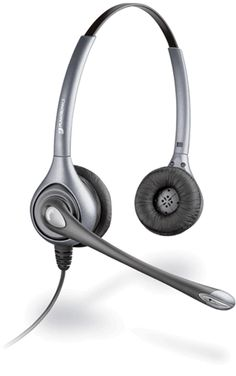 The Plantronics MS260-1 commercial aviation headset leverages a proven design to set new standards in comfort and reliability for pilots. The noise-canceling microphone enables clear, uninterrupted communications between pilot and air traffic control.