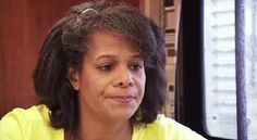 Olympic Skater Debi Thomas' Epic Fall Explored On 'Iyanla, Fix My Life'- http://getmybuzzup.com/wp-content/uploads/2015/11/551598-thumb-650x356.png- http://getmybuzzup.com/olympic-skater-debi-thomas/- By EURweb.com Almost 30 years ago, Debi Thomas was a decorated ice skater who won a bronze medal in the 1986 Olympic Games to become the first African-American to medal in a Winter Olympics. Afterwards, she went to Stanford and ultimately became an orthopedic surgeon. Toda