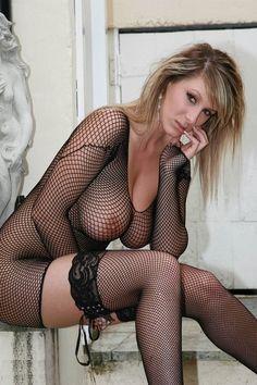 Baddest Pantyhose Pussy Sex 83