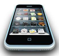 The Future of Mobile Software Development