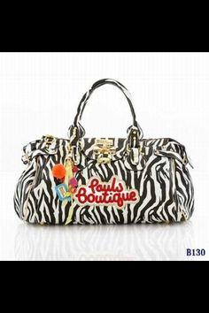 vogue street style ladies handbags- pauls boutique bags  http   www.paulsboutiquebags 30ebc189e7834
