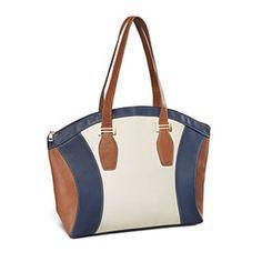 Жіноча сумка «Еліна» Avon, Jet Set, Gym Bag, Bags, Handbags, Duffle Bags, Taschen, Purse, Purses