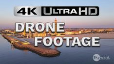 I will shoot drone footage anywhere in portugal Drone Videography, Aerial Images, Music Videos, Portugal, Photoshop, Sky, Photography, Heaven, Photograph
