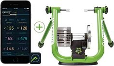 Kinetic Road Machine Smart Bike Trainer * You can get more details by clicking on the image. This is an Amazon Affiliate links.
