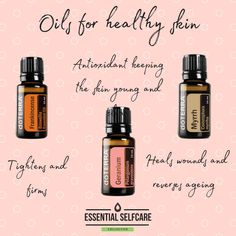 Https://Tolmanselfcare.Com/Products/Myrrh-Pure-Essential-Oil-Doterra myrrh essential Doterra Frankincense, Doterra Essential Oils, Myrrh Essential Oil, Essential Oil Blends, Pure Oils, Carrier Oils, Pure Products, Aromatherapy, Living Essentials