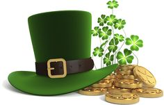 Patrick's Day from THE CREW! May you find your pot of gold at the end of the rainbow! St Patricks Day Clipart, St Patricks Day Food, Happy St Patricks Day, Fete Saint Patrick, San Patrick Day, Script, Saint Patrick's Day, St Patricks Day Wallpaper, Kobold