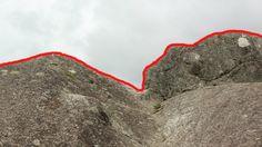 Hidden Figures Of Machu Picchu - Linked To Nazca Lines?