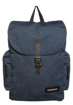 Van 10 En Backpack Backpacks Afbeeldingen Beste Bags g8CERCqwpx