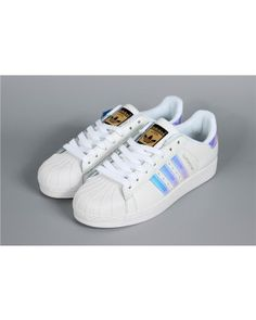 foot locker adidas superstar aq6278