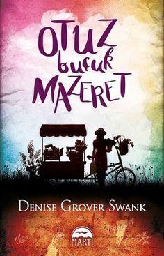 Otuz Buçuk Mazeret - Denise Grover Swank - EPUB ve PDF İndir - E KİTAP İNDİR Free Reading, Whats New, Terms Of Service, Free Books, Books To Read, Language, Pdf, Arkansas