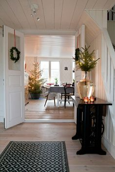 21 Ideas house decor rustic entryway for 2019