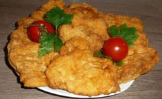 European Dishes, Risotto, Food And Drink, Cheese, Chicken, Cooking, Ethnic Recipes, Anna, Essen