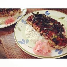 #Homemade #Japanese