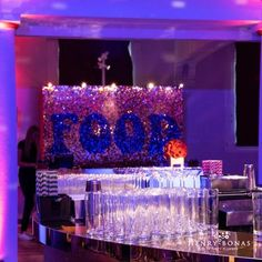 ABBA themed party - vibes for a family celebration in London Party Themes, Themed Parties, Web Design Agency, Celebration, London, 21st, Luxury, Ideas, Theme Parties