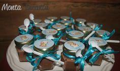 Brigadeiro gourmet monta encanta12
