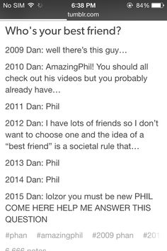 Dan 2016: PHIL LESTER!! THE LITERAL BALL OF SUNSHINE!!! THAT GUY WITH THE HAIR FROM THE RADIO!!! PHIL FROM DANANDPHILGAMES!!