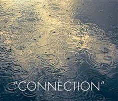 Image result for connections quotes sayings