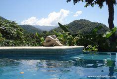 Casa Sueno Tropical - Puerto Vallarta - Casa Bay Villas