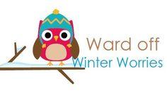 Ward Off Winter Worries